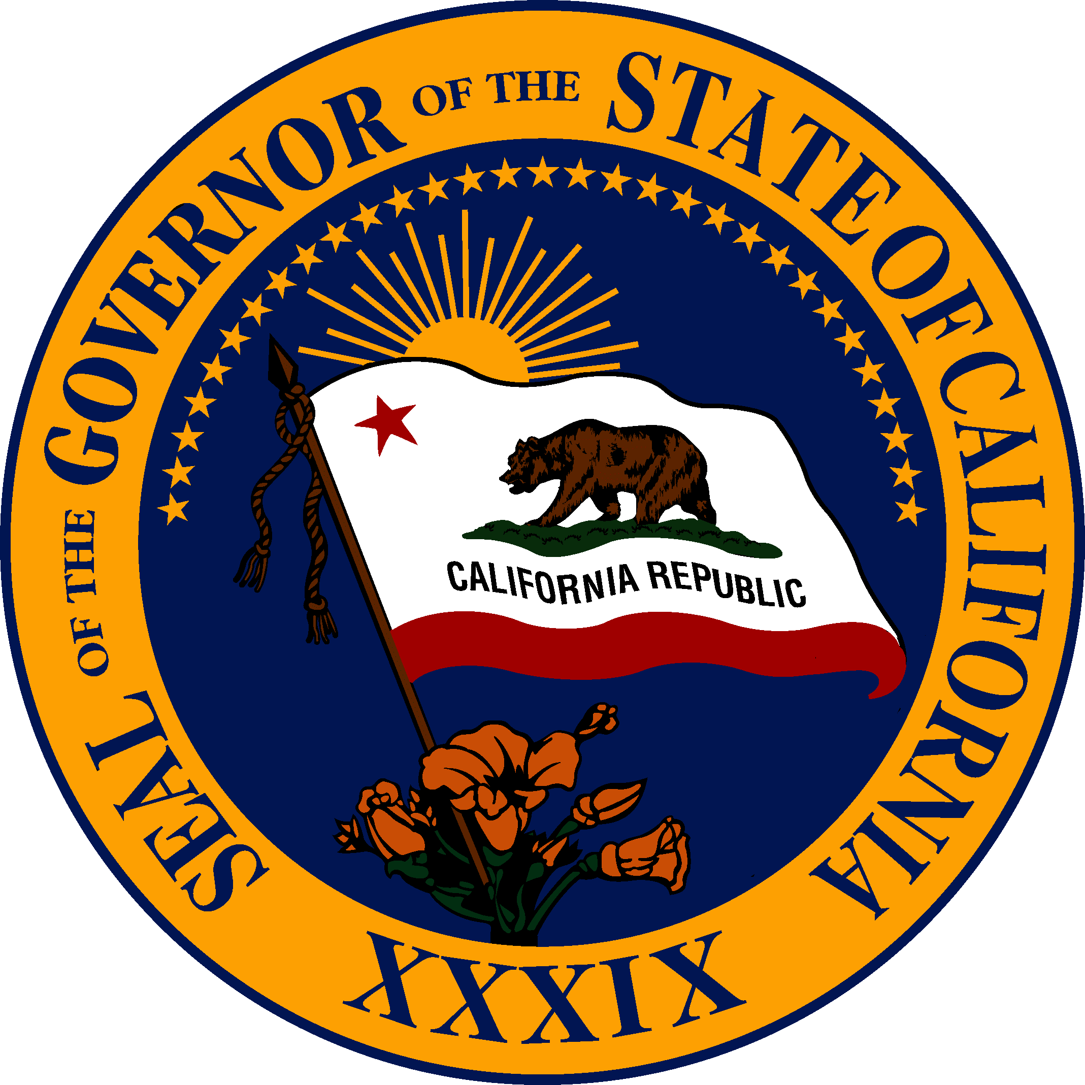 Seal_of_the_Governor_of_California